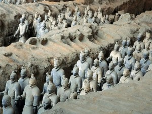 http://science.nationalgeographic.com/science/archaeology/emperor-qin/
