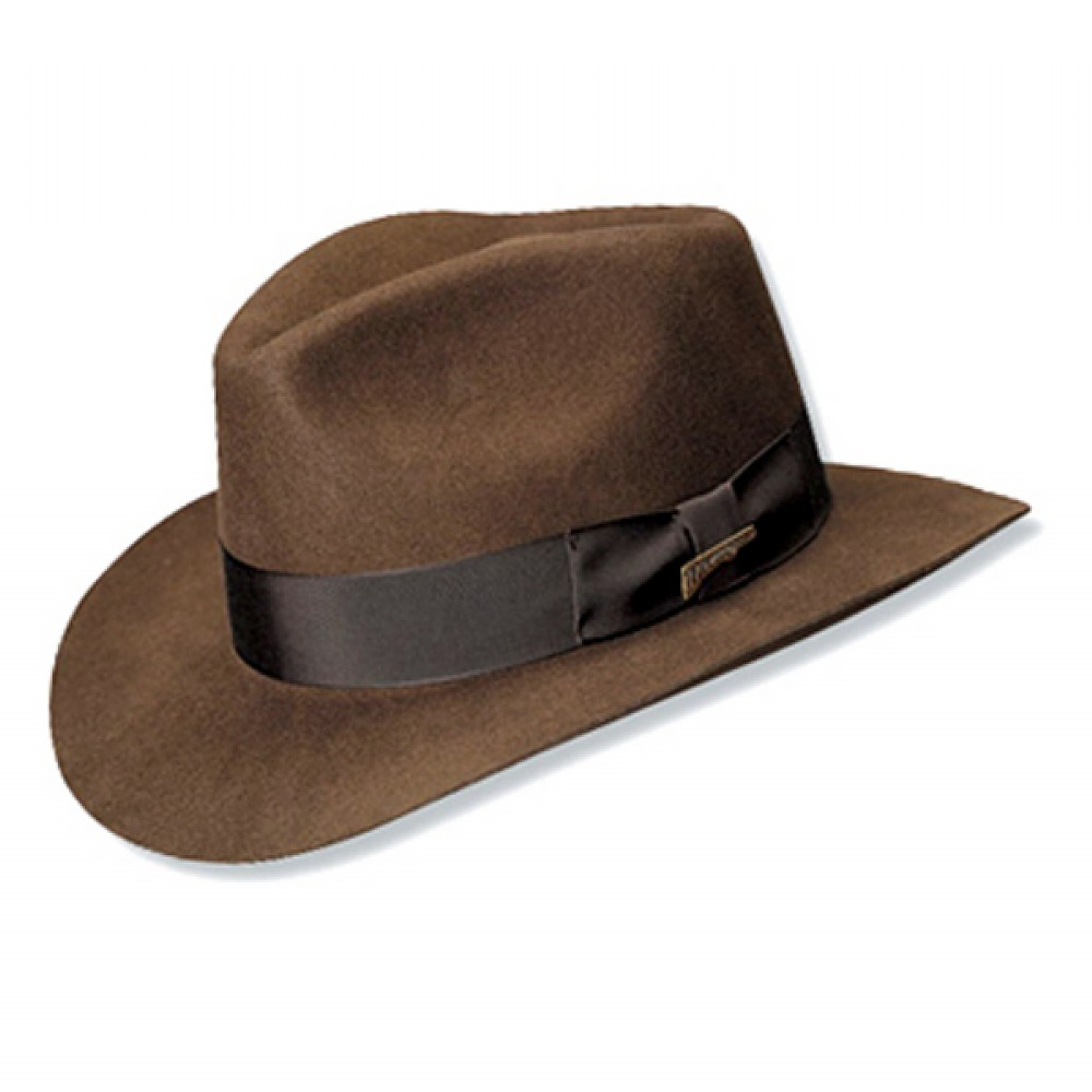 It happily retired to New England to spend more time with its wife, Fedora