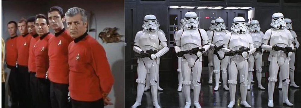 redshirtstormtrooper