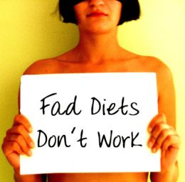 fad_diets_dont_work