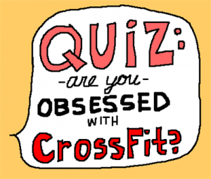 quiz-obssesed-with-crossfit