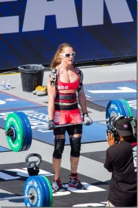 sam-briggs-2013-crossfit-games_thumb