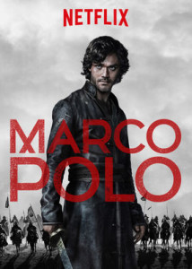 Marco_Polo_series_cover