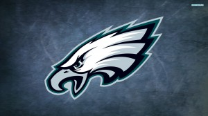 2014-Philadelphia-Eagles-Wallpaper