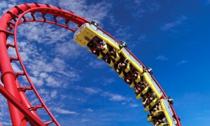 Source: http://www.newyorknewyork.com/attractions/the-roller-coaster.aspx