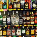 why alcohol should be illegal