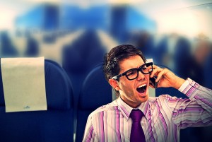 cell-phone-airplane-etiquette-2-1500x1009