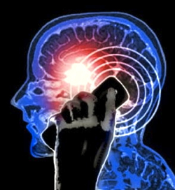 cell-phones-brain-cancer