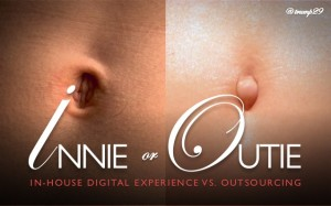 innie-or-outie-inhouse-digital-experience-vs-outsourcing-1-638