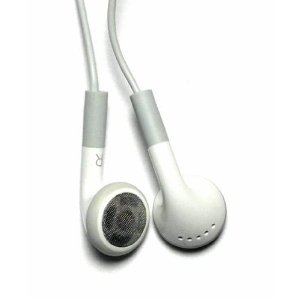 ipod-earbud-headphones-2