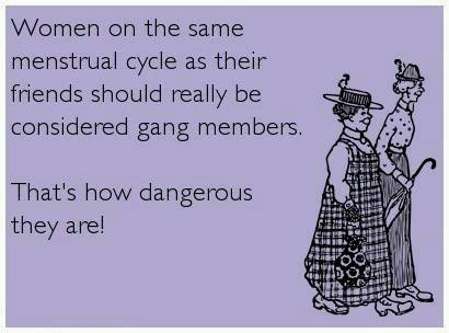women-on-the-same-menstrual-cycle