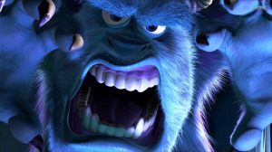 sulley-monsters-inc-15853-1920x1080