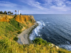 World_USA_Point_Vincente_Light___Palos_Verdes___California___USA_008939_