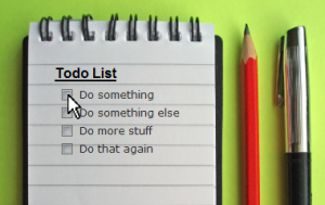 addicted to to do lists siowfa15 science in our world
