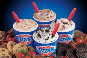 Dairy-Queen-Blizzards