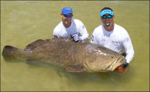 http://forshorefishing.blogs.theledger.com/10025/big-fish-photo-of-the-week-82409/