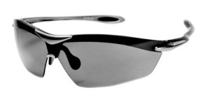 XS-Sport-Wrap-TR90-Sunglasses-UV400-Unbreakable-Protection-for-Cycling