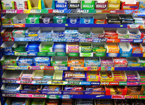 chewing_gum