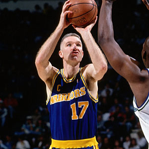 chris-mullin-shot