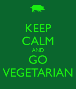 keep-calm-and-go-vegetarian-8