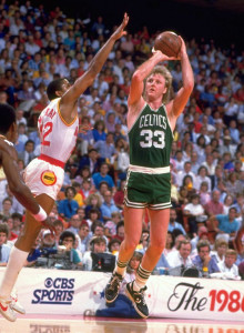 larry-bird-1986-NBA-Finals