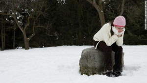 121106092312-seasonal-disorder-sad-winter-woman-story-top
