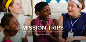 2015-Short-Term-Mission-Trips