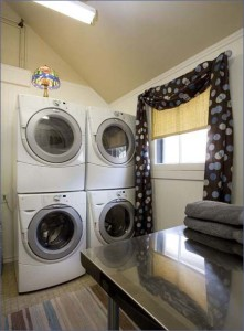 3-park-city-double-laundry
