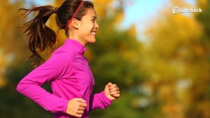 4-Reasons-Why-A-30-Minute-Exercise-Makes-You-Happier