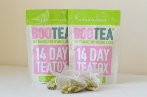 BooTea Cleansing Detox Teas Are They Really Worth The Hype 1