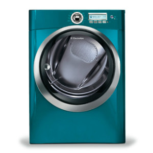 Eco-Friendly-Laundry-Dryer-Tips