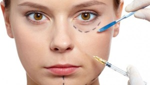 How-to-Get-Rid-of-Bags-Under-Eyes