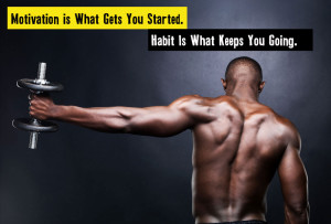 Motivation_Habit_HDIGF1