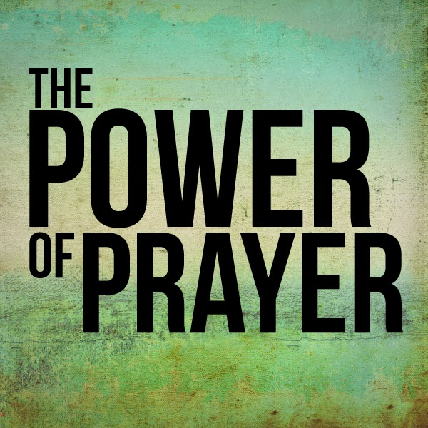 Are People Who Pray Healthier Than Those Who Don't ...