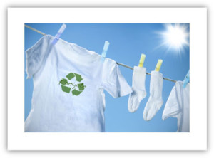 environmentally_friendly_clothing