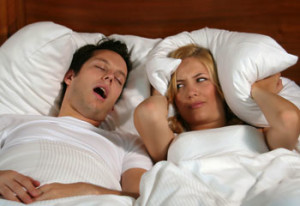 man-snoring-in-bed-350
