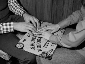 ouija-board-historical-gallery.png__600x0_q85_upscale