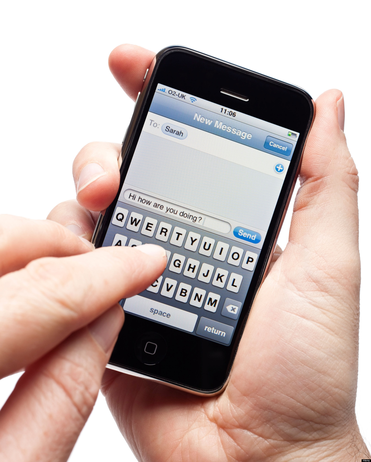 how do you forward a text message on iphone what does compulsive texting do to you siowfa15 1062