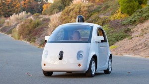 141222130809-google-driverless-car-prototype-horizontal-large-gallery