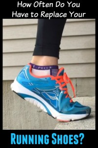 How-long-before-you-have-to-replace-running-shoes