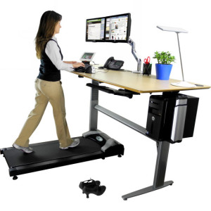 Why Are Desk Jobs Bad For You Siowfa15 Science In Our World