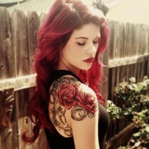 arm-tattoos-For-girls-30