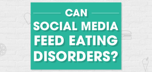 feed-eating-disorders