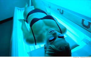tanning-bed.ju.top