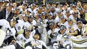 061416-Pittsburgh-Penguins-Stanley-Cup-NHL-PI.vresize.1200.675.high.83