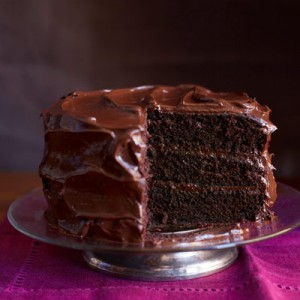 54f6599f1dd5f_-_recipe-chocolate-layer-cake-0110-shlilw-xl