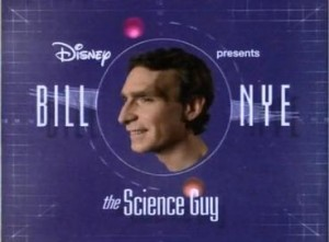 Bill_Nye_the_Science_Guy_title_screen
