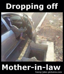 Dropping-off-the-mother-in-law-meme[1]