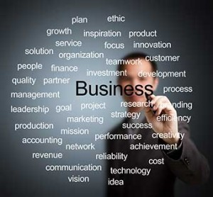 MAJORS_online-degrees-business-340x315