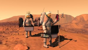 Manned_mission_to_Mars_(artist's_concept)